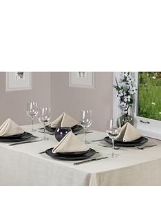 essentials-table-cloth-and-napkin-set-natural