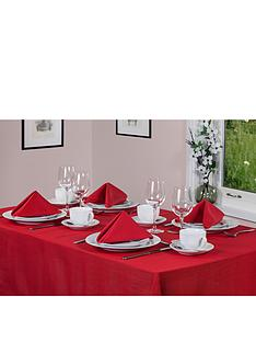essentials-table-cloth-and-napkin-set-red