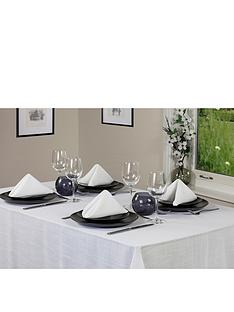 essentials-table-cloth-and-napkin-set-white