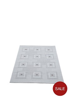 squares-flatweave-rug