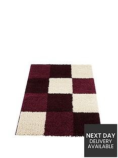 milan-shaggy-squares-rug