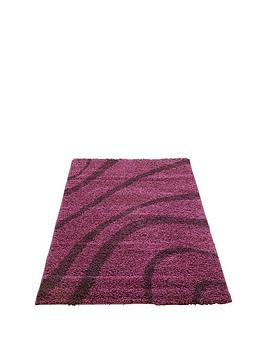 naples-shaggy-wave-rug