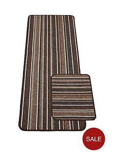 central-utility-runnerdoor-mat-set