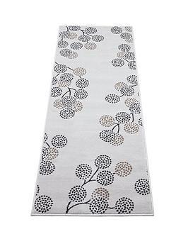 allium-rug