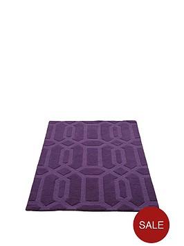 metropole-wool-rug