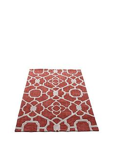 marrakesh-rug