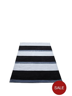 broad-stripe-rug
