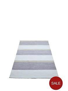 broad-stripe-rug