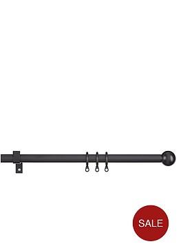 1316mm-ball-set-extendable-metal-pole