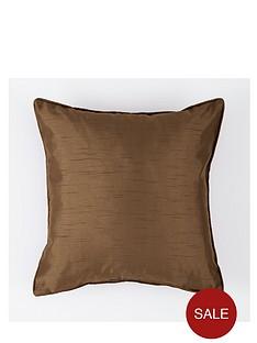 roxy-faux-silk-cushion-covers
