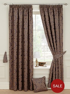 janna-jacquard-curtains