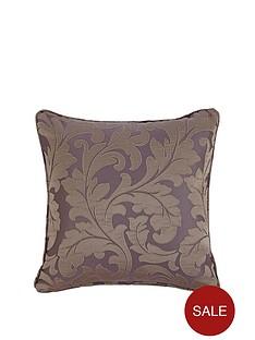 janna-cushion-covers-pair