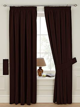 velour-thermal-dim-out-pencil-pleat-curtains