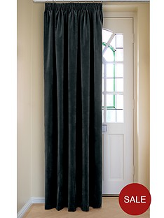 velour-thermal-dim-out-door-curtains