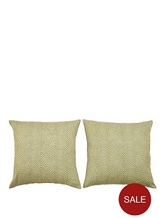 herringbone-printed-cushion-covers-pair