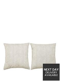 herringbone-printed-cushion-covers-pair