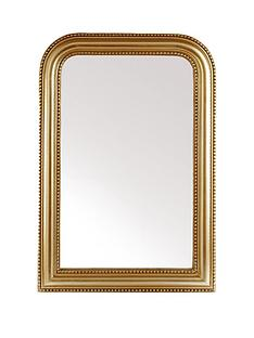 worthington-mirror