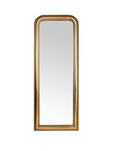 worthington-leaner-mirror