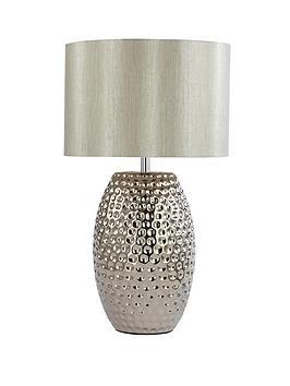 marlee-table-lamp