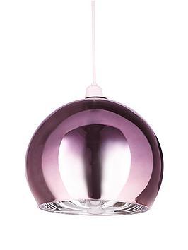 madrid-easy-fit-pendant