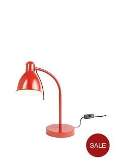 leo-task-table-lamp