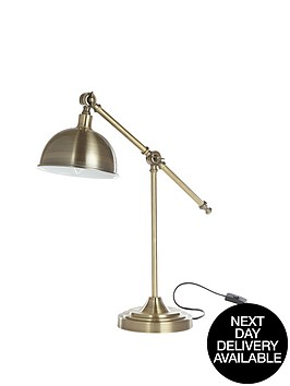 oxford-task-table-lamp