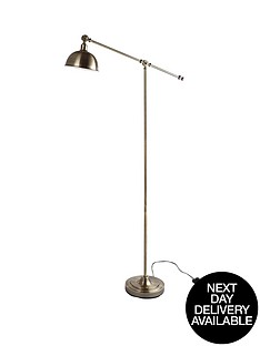 oxford-task-floor-lamp