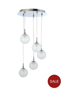 aledo-cluster-ceiling-light