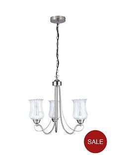 loire-ceiling-light