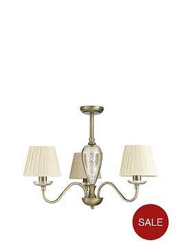 laurence-llewelyn-bowen-eleganza-3-arm-ceiling-light