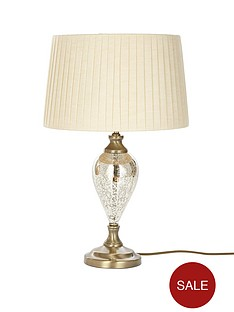 laurence-llewelyn-bowen-eleganza-table-lamp