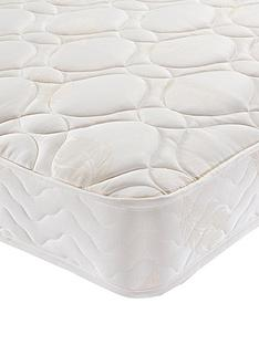 airsprung-naturals-wool-natural-quilted-mattress