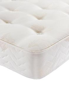 airsprung-naturals-rebound-cotton-natural-tufted-mattress