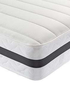 airsprung-riva-pocket-memory-contour-mattress