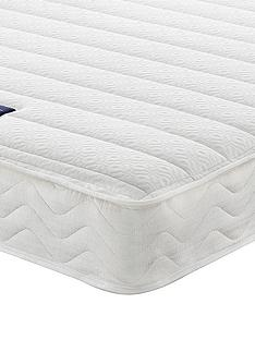 silentnight-miracoil-celine-memory-mattress-with-optional-next-day-delivery