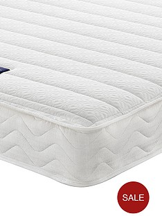 silentnight-miracoil-celine-memory-mattress