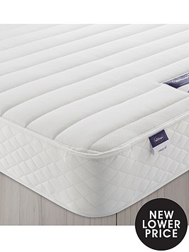 silentnight-miracoil-3-celine-memory-mattress-with-optional-next-day-delivery-medium