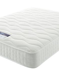 silentnight-mirapocket-mia-1000-pocket-spring-luxury-mattress-medium