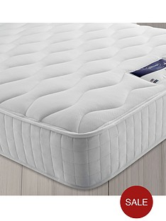silentnight-mirapocket-mia-1000-memory-mattress