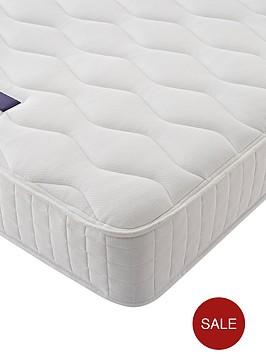 silentnight-mirapocket-mia-1000-memory-mattress