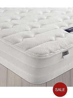 silentnight-mirapocket-paige-1400-memory-mattress