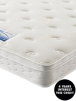 sealy-lauren-memory-cushion-top-mattress-medium