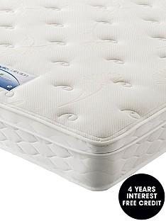 sealy-lauren-memory-cushion-top-mattress