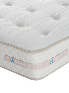 sealy-larsen-1500-pocket-spring-zoned-memory-foam-mattress