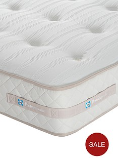 sealy-larsen-1500-pocket-spring-zoned-memory-mattress