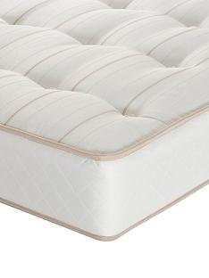 sealy-aaliyah-ortho-mattress