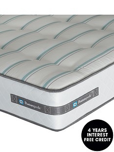 sealy-aaliyah-ortho-memory-foam-mattress-firm