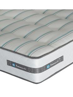 sealy-aaliyah-ortho-memory-mattress