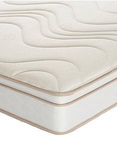 sealy-layla-zoned-memory-foam-mattress
