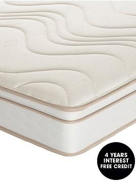 sealy-posturepedic-layla-zoned-memory-foam-mattress-mediumfirm